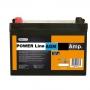 0-Bateria AGM 80Amp