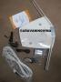 Antena DIRECCIONAL HD MAX+