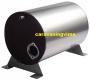 Boiler de rebplazo 6l Truma tt2 ( acero inoxidable )