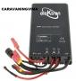Regulador Solar MPPT 15A 200W
