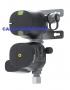 Truma Duocontrol Cs 30mb Vertical 8/10mm