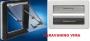 7.Ventana Carbest  1450 x 550 con mosq/osc ESTILO S4