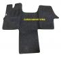 Alfombra de cabina boxer/jumper/ducato a partir 2006