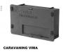 Encendido automatico Trumatic S 2200 , S 3002 , S 5002 , S 3004