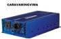 INVERSOR ONDA PURA 3000W-9000W 12/230V CON CONEXIÓN USB