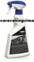 Limpiador de PVC THULE  500ml
