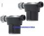 Nuevo filtro de gas Truma pack 2Uds