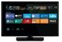 "Smart TV Full HD 21,5"" (55 cm) Inovtech"