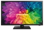 Televisor LED HD 21,5'' (55 cm)